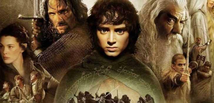 Yüzüklerin Efendisi Kitapları ve Filmleri Arasındaki Farklar