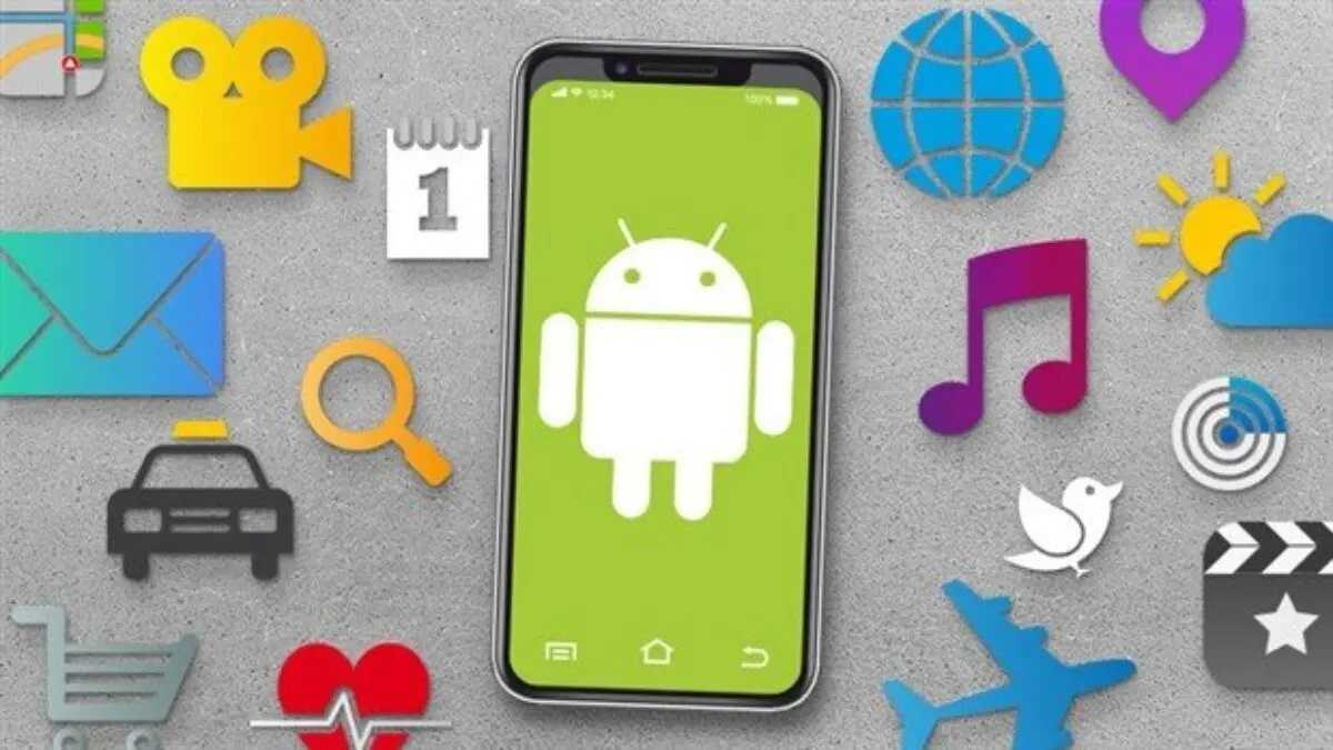 Android Uygulama Nasıl Yapılır?