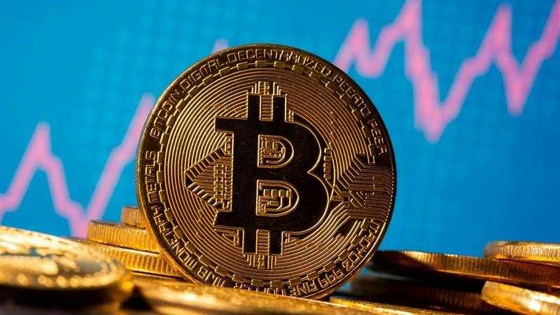 Bitcoin Arz Neden Sınırlı?