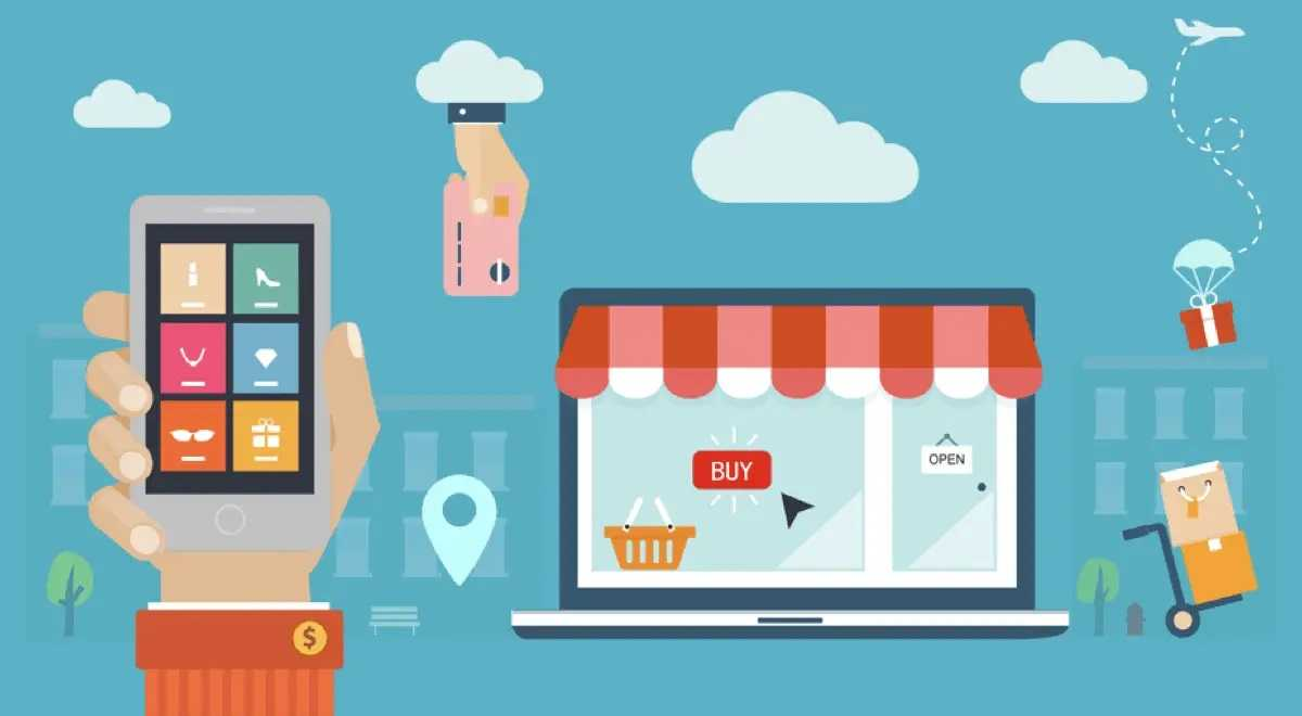E-Ticaret Önerileri