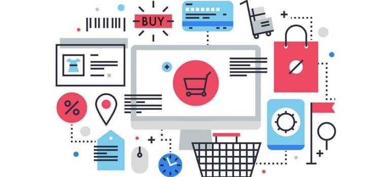 E-ticaret Sitelerinde Müşteriyi Kazanmak