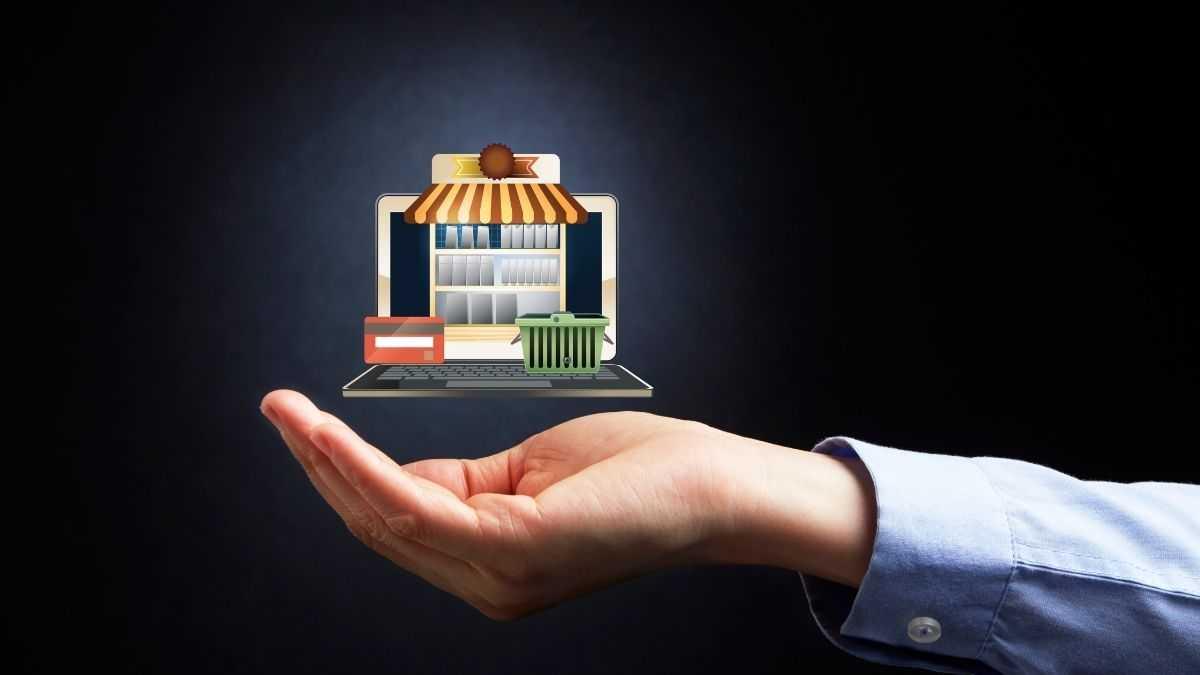 E-ticarette Başarı Nasıl Sağlanır?