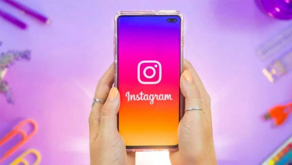 Instagram Fenomeni Nasıl Olunur?