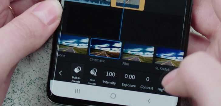 Instagram Video Düzenleme Uygulamaları