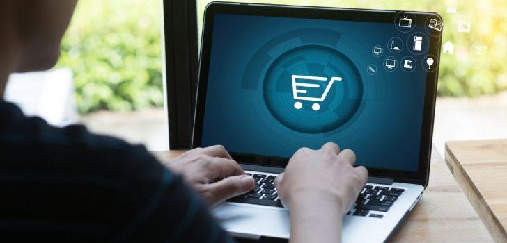 İnternette En Çok Neler Satılıyor?