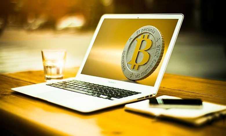 İnternetten Kripto Para Kazanma Siteleri