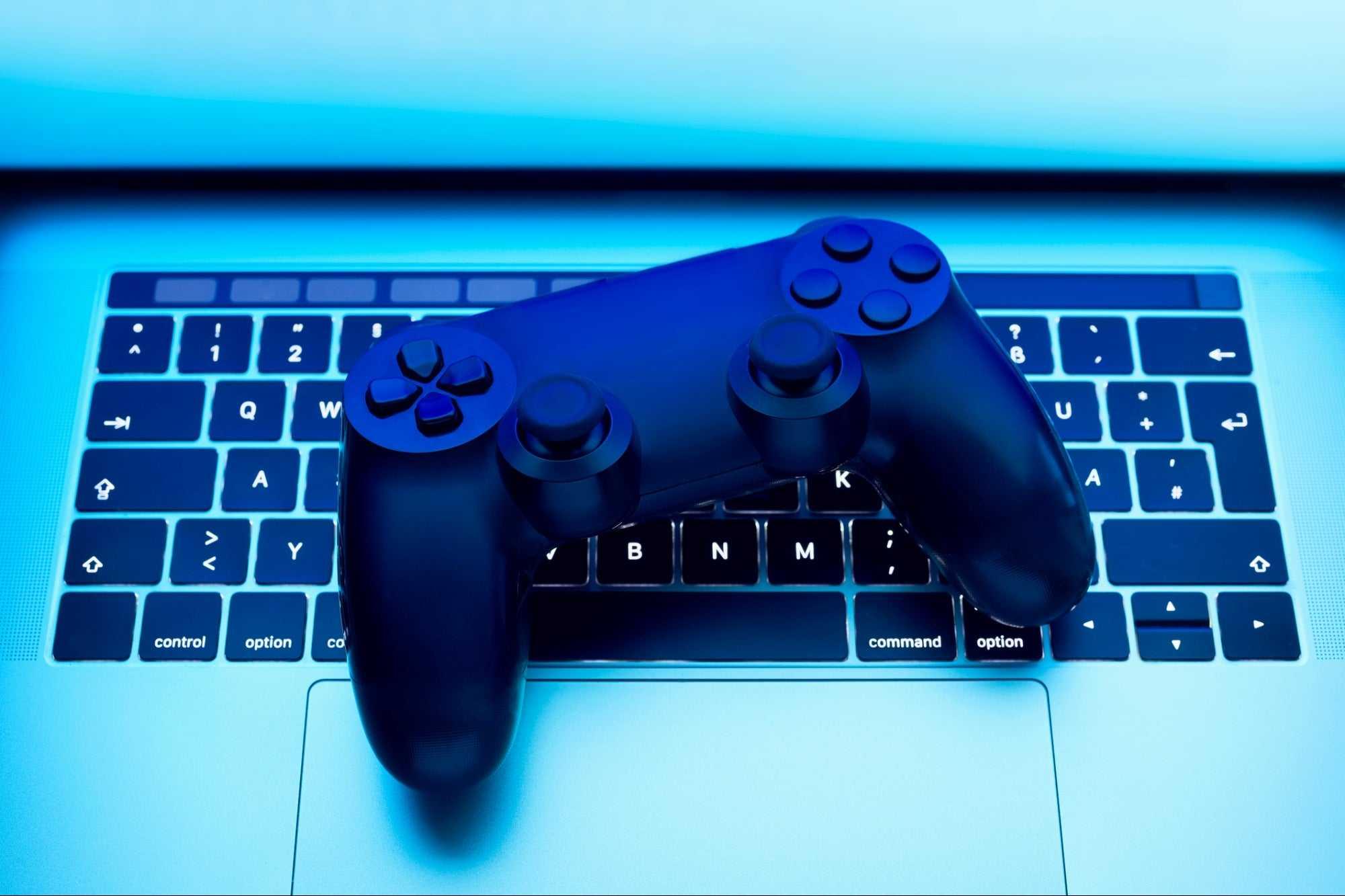 Kripto Para Kazandıran Oyunları Oynarken Dikkat Edilmesi Gerekenler