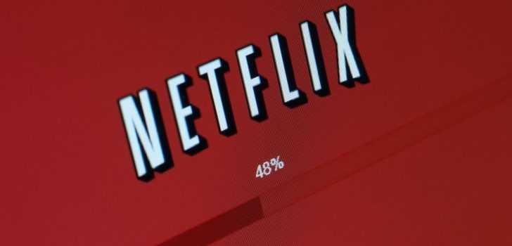 Netflix Abonelik İndirimi Nasıl Alınır?
