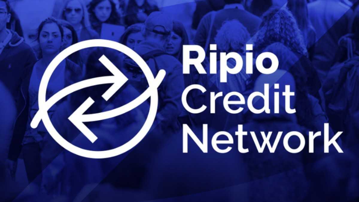 Ripio Credit Network Coin Nedir?