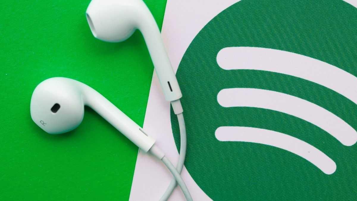 Spotify Nedir? Ne İşe Yarar?