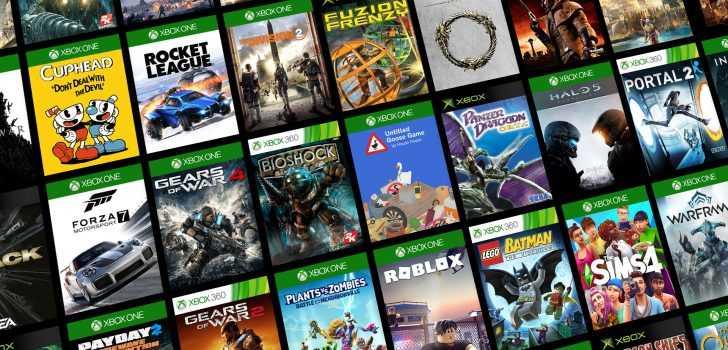 Ucuz Kaliteli Xbox Oyunları