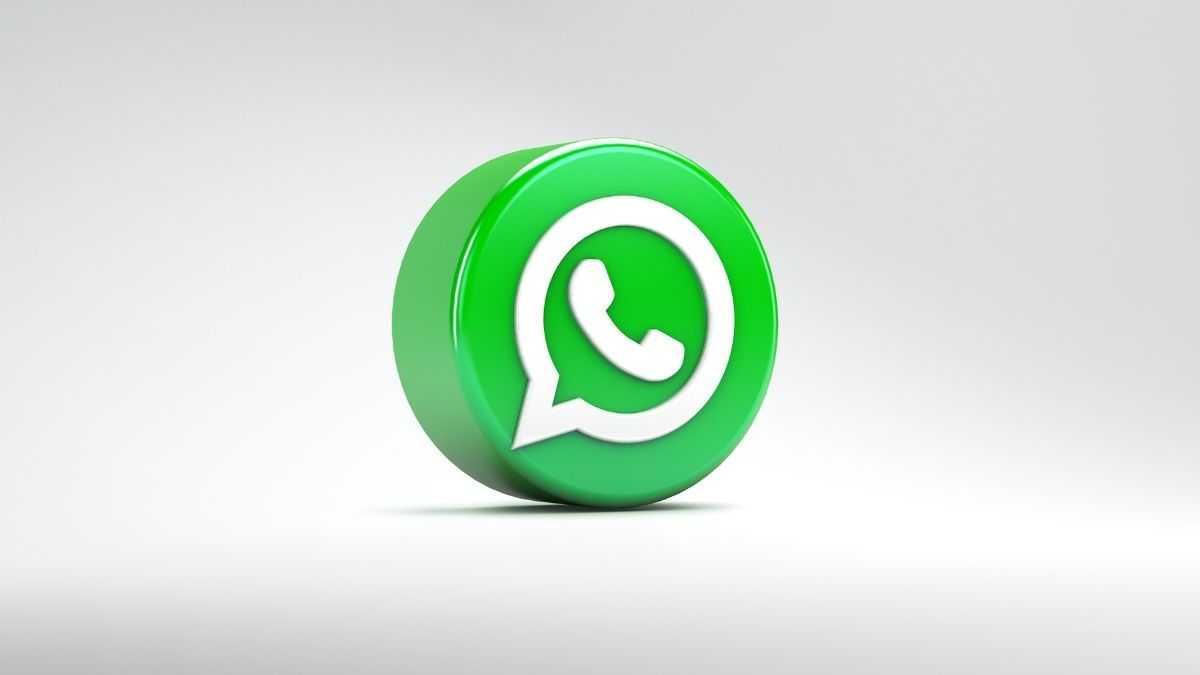 WhatsApp Verilerini Google Drive Yedekleme