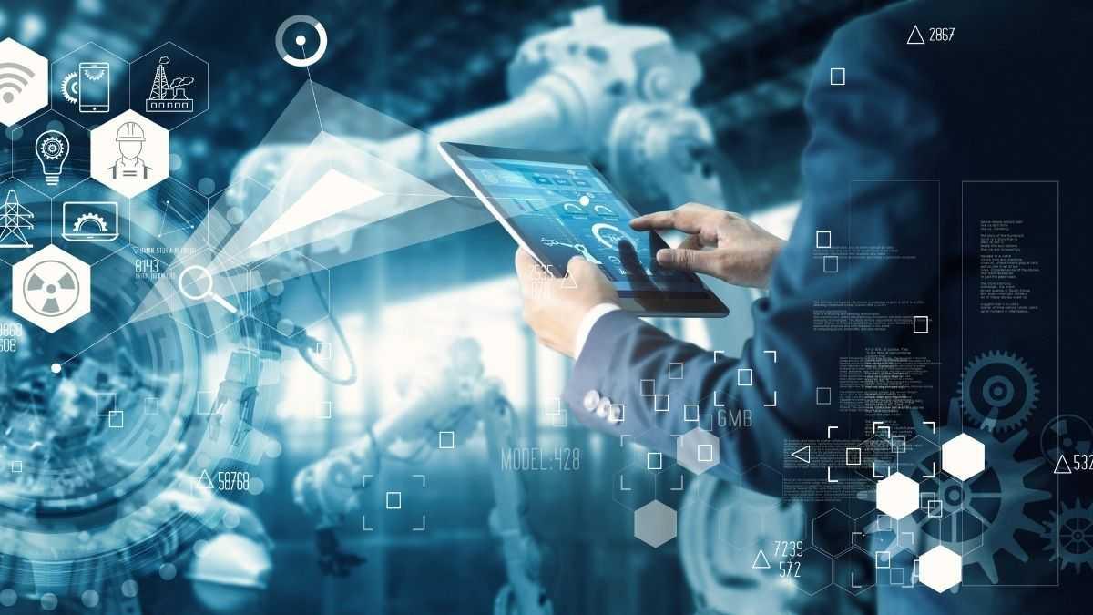 Yapay Zeka ve E-Ticaret İlişkisi