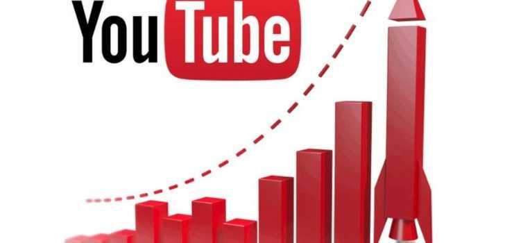 YouTube İzlenme Nasıl Artar? İzlenme Satın Alma