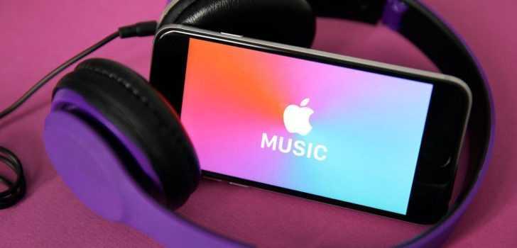 Apple Music Uzaktan Yönetme