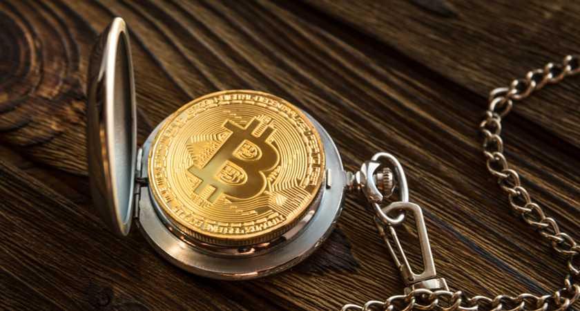 Bitcoin Alım Satım Nasıl Yapılır?