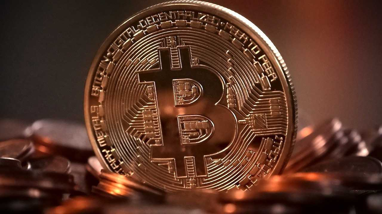 Bitcoin Hakkında Az Bilinen Gerçekler