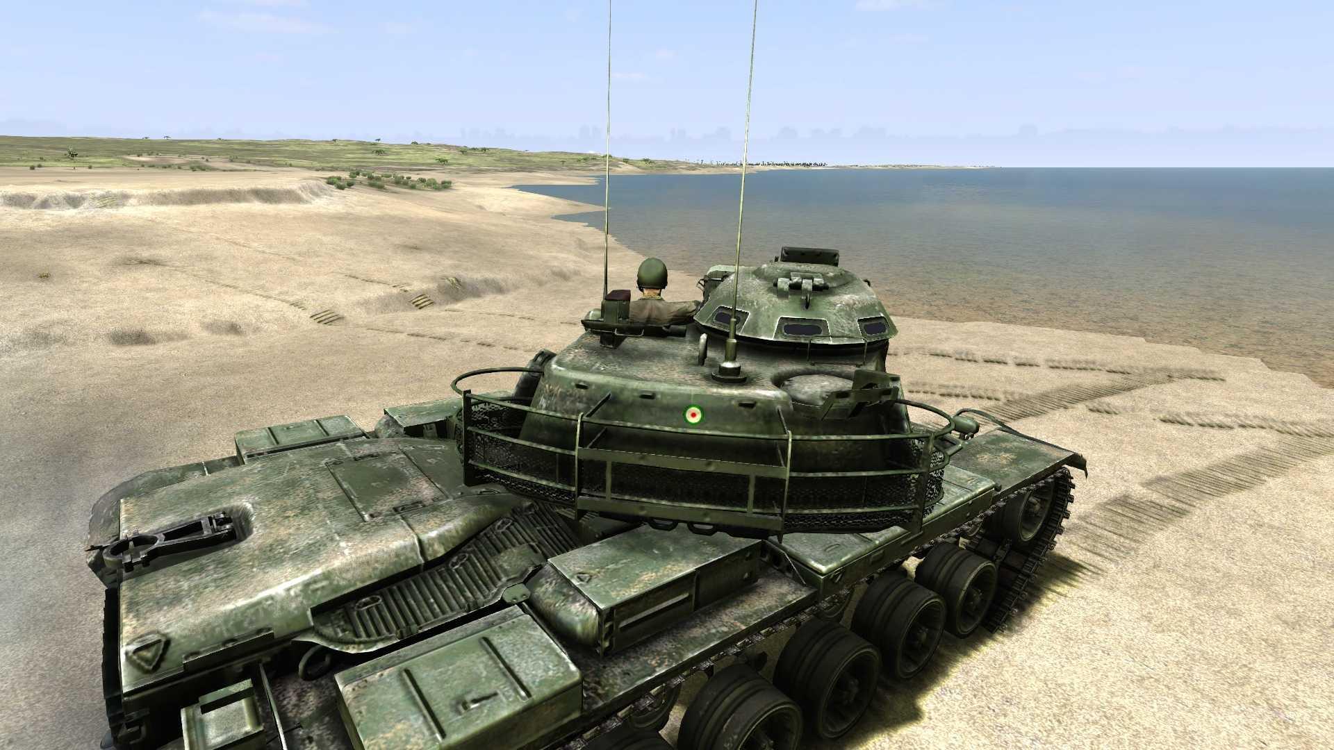 En İyi Tank Oyunları