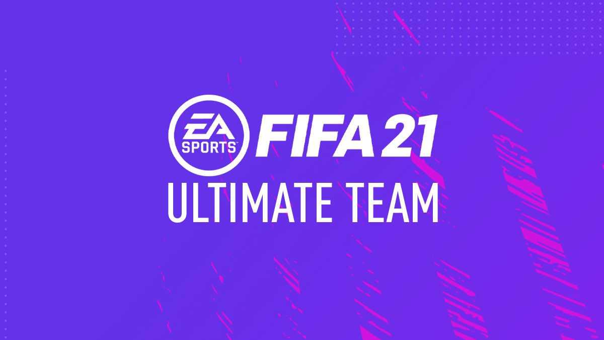 FIFA 21 Ultimate Team En İyi Defans Oyuncuları