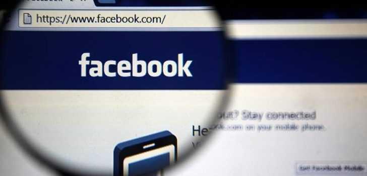 Facebook Hesap Silme ve Dondurma İşlemi