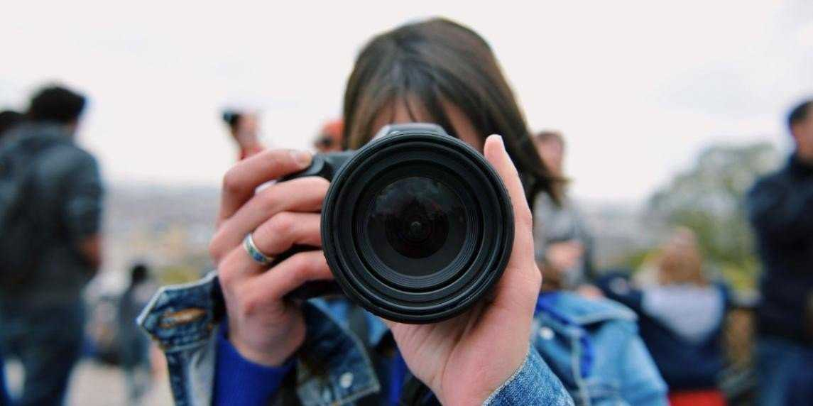 Her Fotoğrafçının Bilmesi Gereken Teknikler