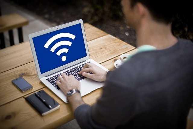 İnternet Ağını Koruma Yöntemleri