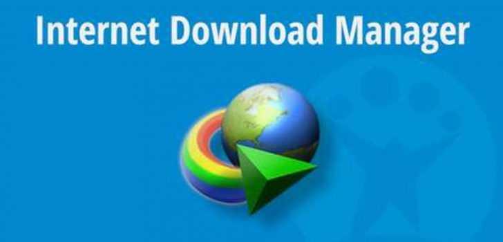 Internet Download Manager Kullanım Rehberi