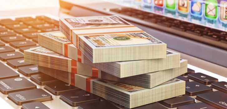 İnternetten Para Kazandıracak İşler