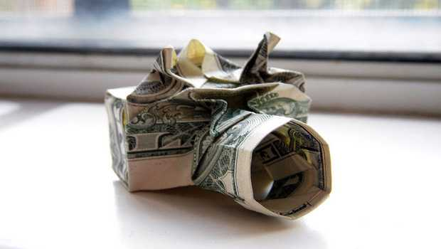 Para Kazandıran Hobiler