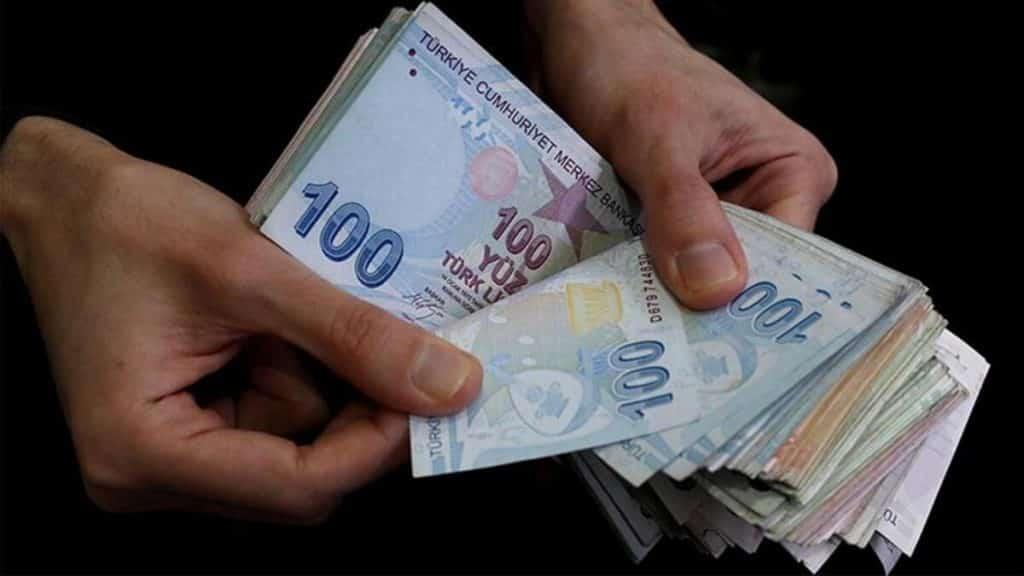 Paramı Nasıl Değerlendirebilirim