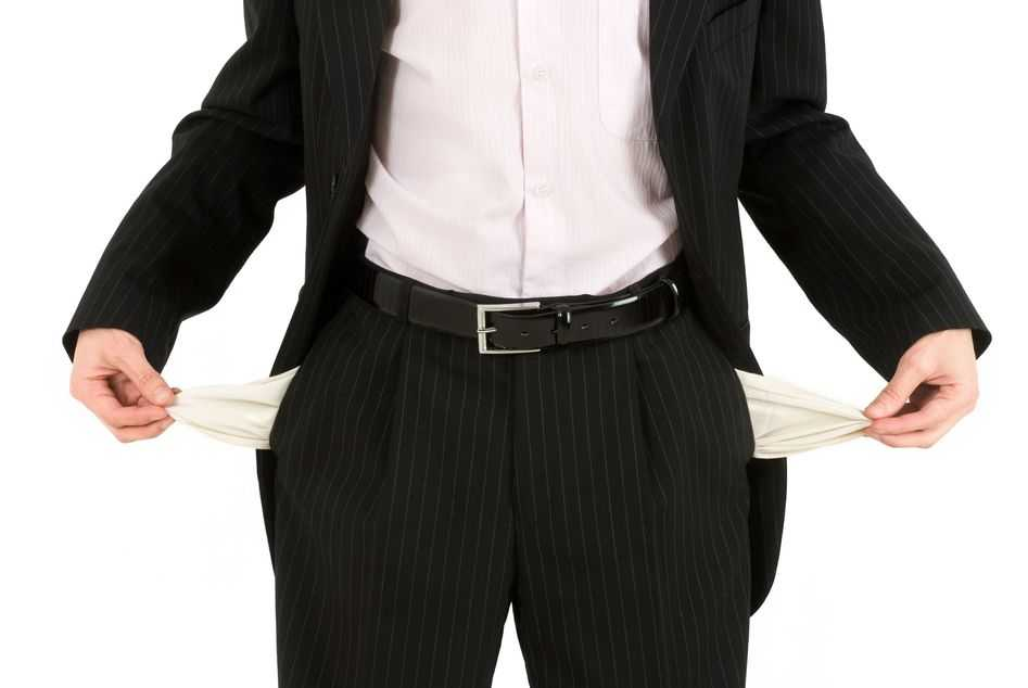 Parasız İş Kurmak