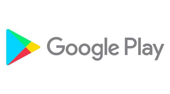 Google Play Nasıl Uygulama Yüklenir?