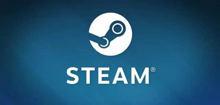Steam Ticaret İle Para Kazanma