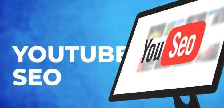 Youtube Seo ve Videoları Öne Çıkarma