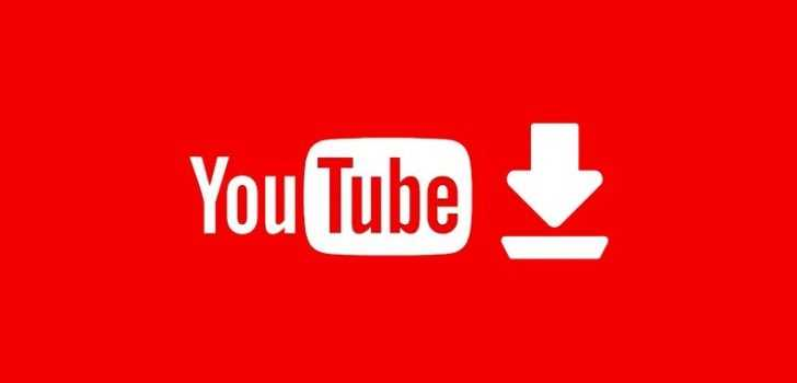Youtube Video İndirmek
