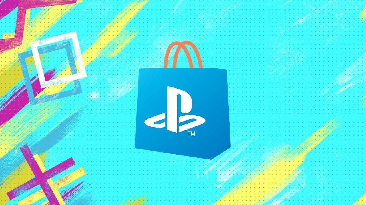 PlayStation Store İndirimleri 2021