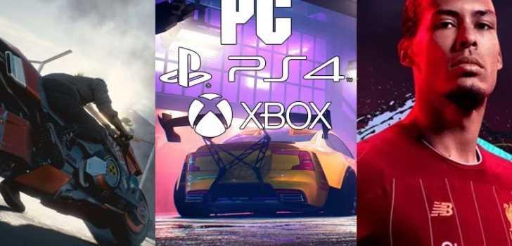 Popüler Oyunlar Hangi Platformda Ne Kadar?