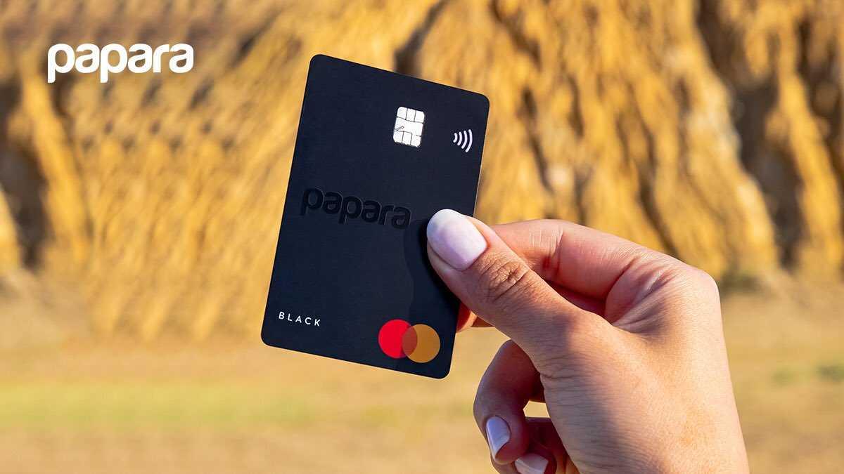Papara Card Ücreti Ne Kadar? Nereden Alınır?